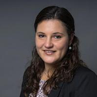 Diana Schefold