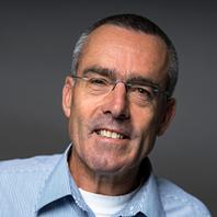 Hermann Bischof