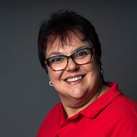 Sabine Jäggle
