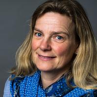 Ulrike Woitek